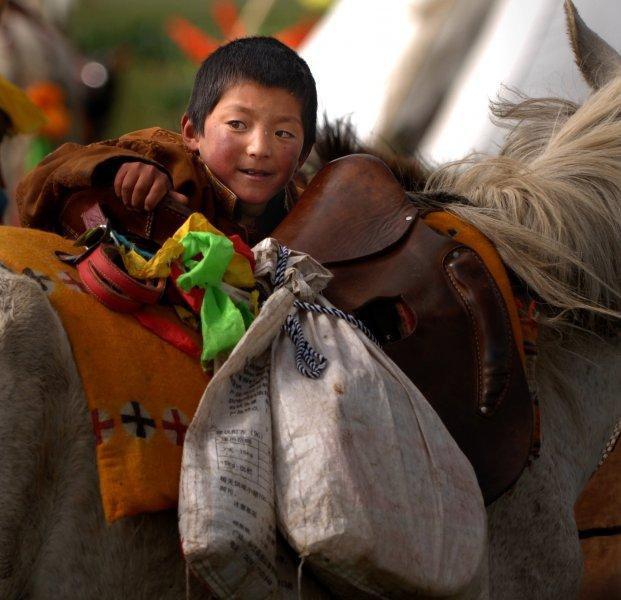Journeys Tibet (3)