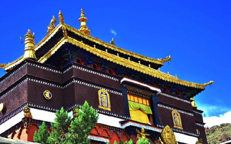 Tibet Upplevelseresa_12