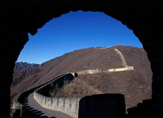 Great Wall_002