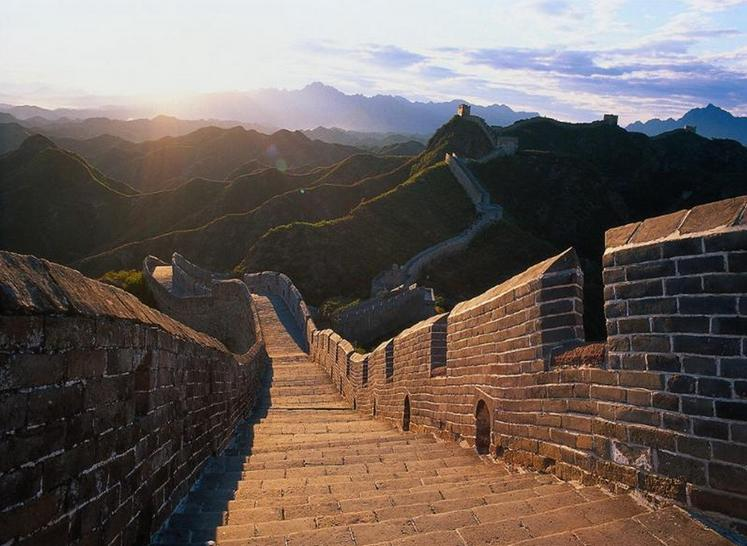 Great Wall_005