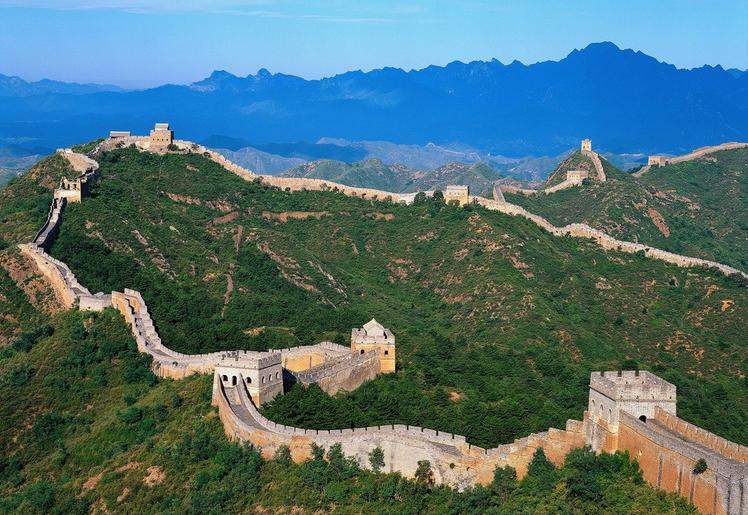 Great Wall_007