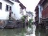 Suzhou-Båttur-179_web