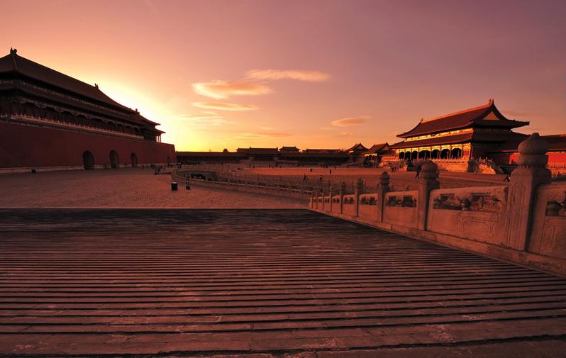 forbidden city_003