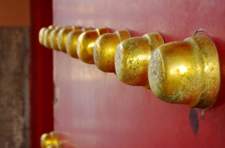 forbidden city_006