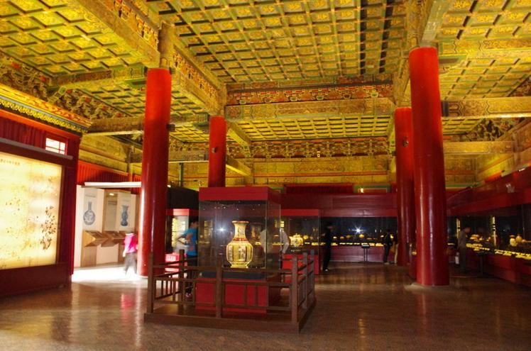 forbidden city_008