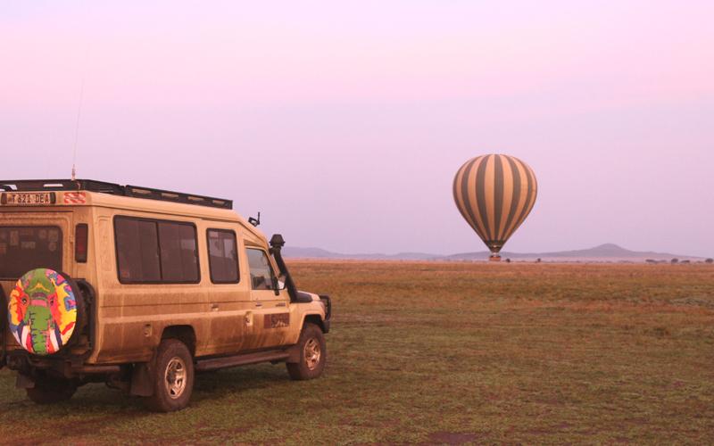 karibu safari (80)_webb500