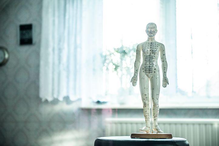 Akupunktur_osteopathy