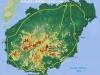 httpseuroresor.sewp-contentgalleryhainanHainan_Gotland_storlek_topografi-kopiera_d434c0156b65665b5734b8dd8672892e-lossy