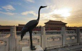 Peking Förbjudna staden 2013_001