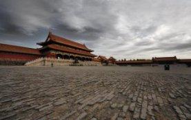 Peking Förbjudna staden 2013_005