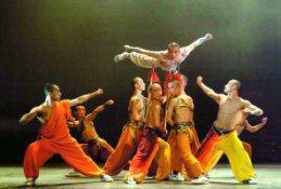 Postcard-Beijing-Kung-Fu (3)