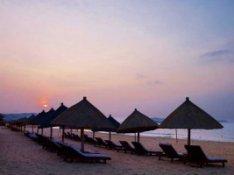 Sanya-Yalong-beach_6