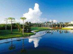 Sanya-hotell-Huayu-pool_2