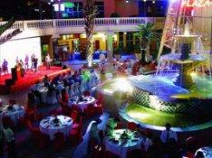 Sanya-hotell-Huayu-resorten