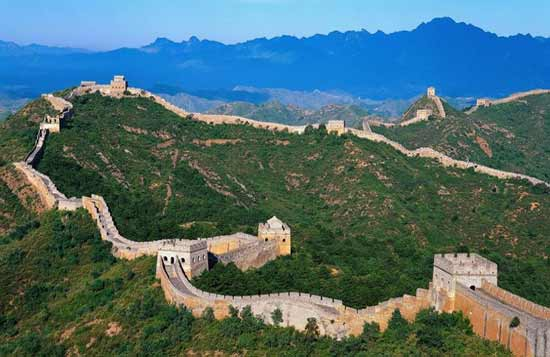 Great-Wall_007_webb