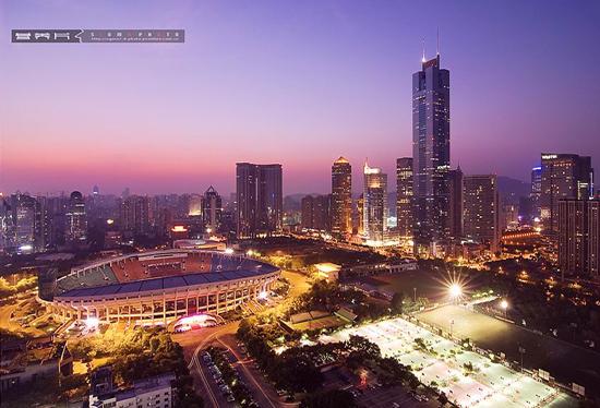 Guangzhou11_