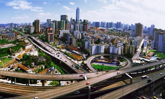 Guangzhou6_webb