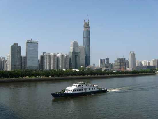 Guangzhou8_webb