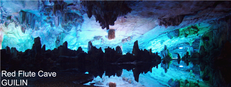 guilin_redflutecave_175-gif