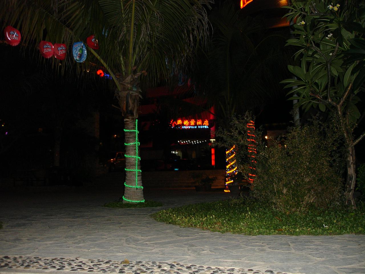 hainan20070411c-143