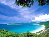 yalong_bay_hainan