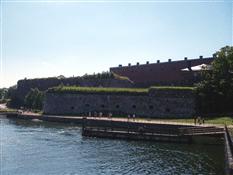 fortet-suomenlinna_01_175-jpg