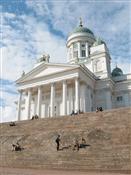 tuomiokirkko_katedralen_helsinki-11_175-jpg