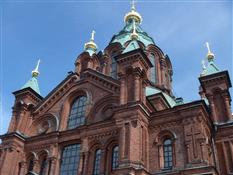 uspenski-katedralen_03_175-jpg