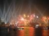 Symphony_of_Lights Hongkong