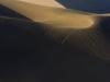 humming-sandy-mountain02