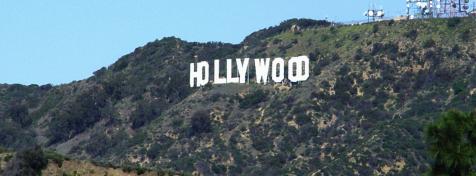 kalifornien1