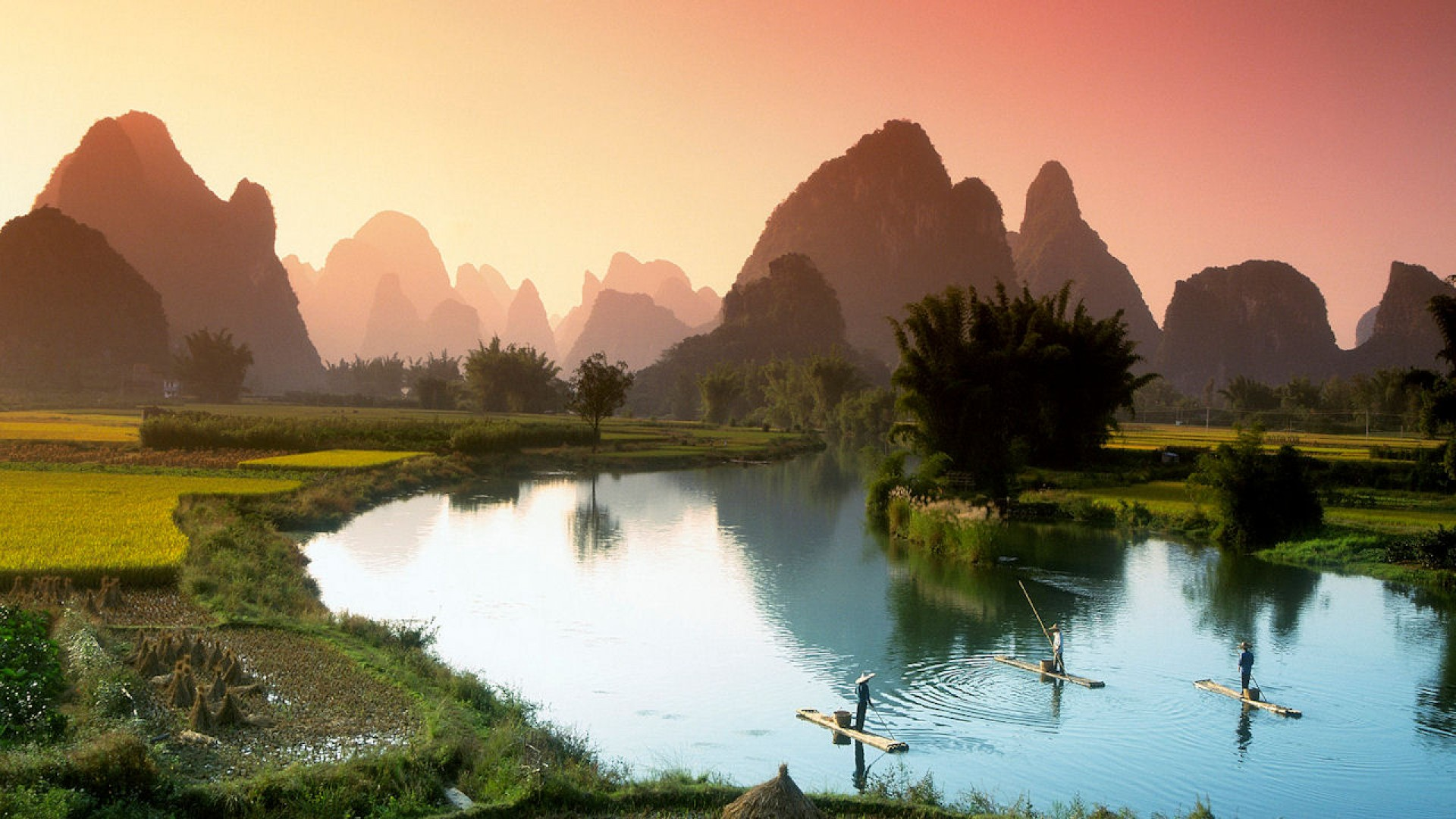 China-wallpapers-8