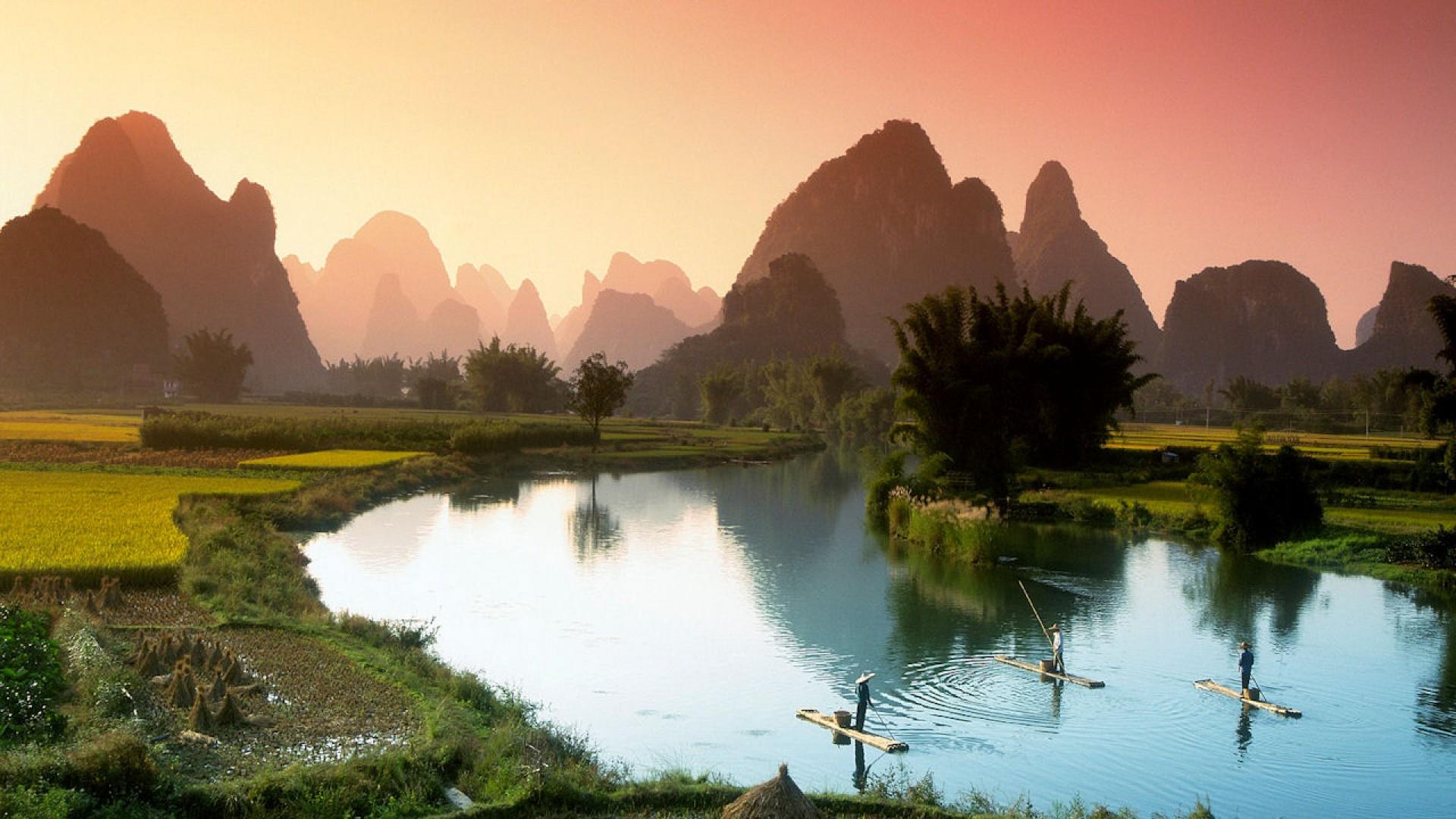 China-wallpapers-8