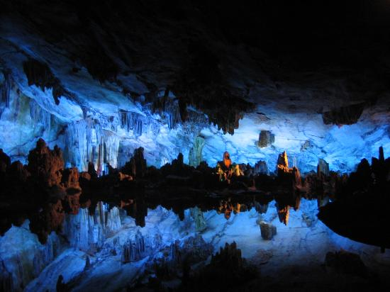 Reed flute cave_003
