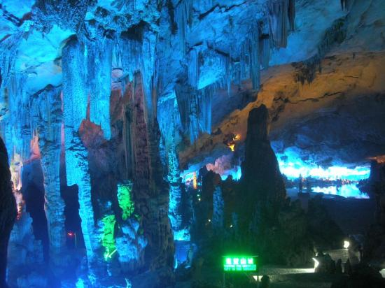 Reed flute cave_004