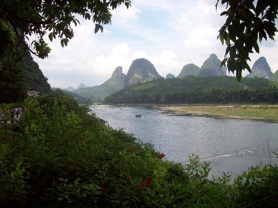 li-river_001