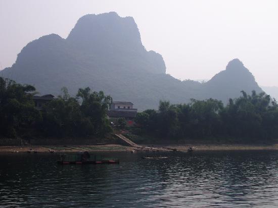 li-river_002