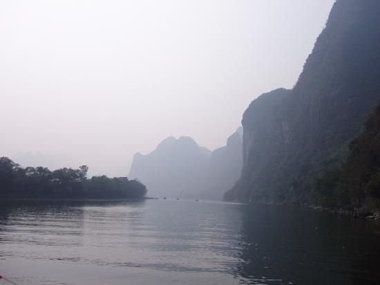 li-river_003