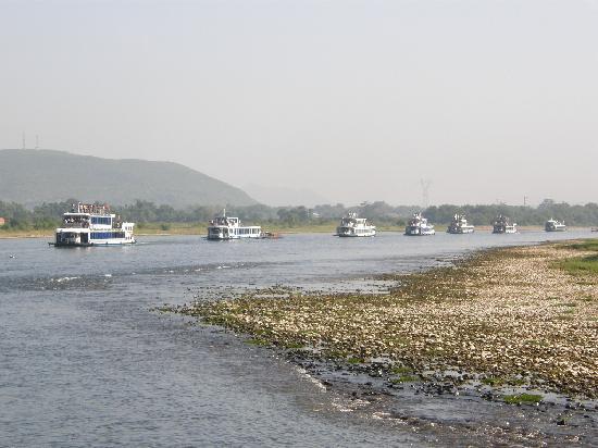 li-river_004