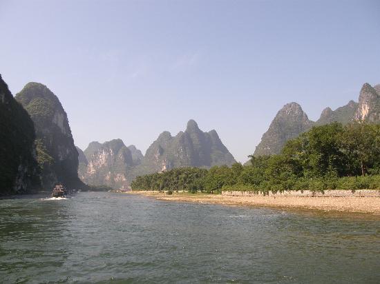 li-river_005
