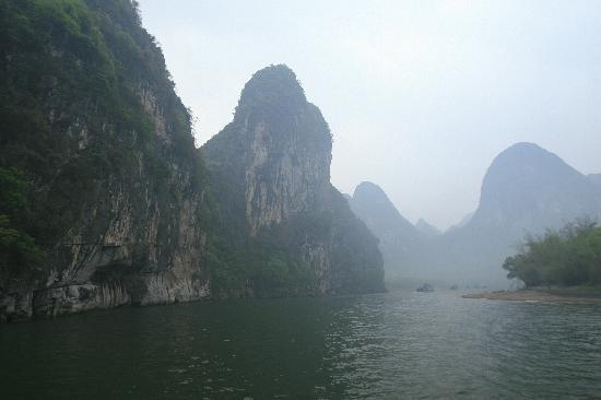 li-river_007
