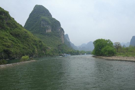 li-river_008