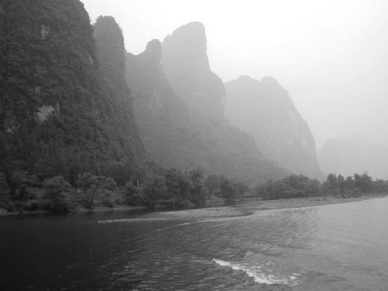 li-river_010