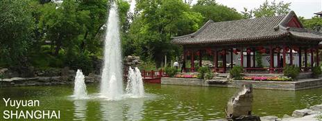 shanghai-yuyan_2_175
