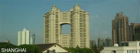 shanghai_modernfengshui_175