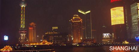 shanghai_natt_175