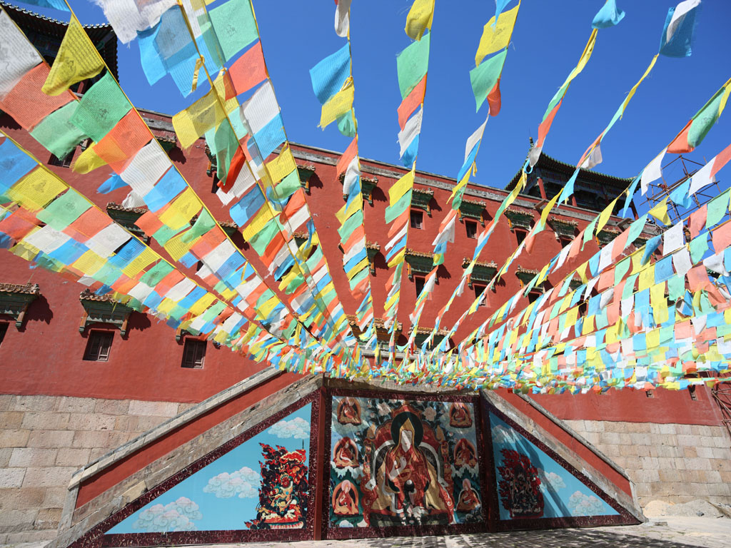 Chengde_Putuozongcheng Tempel_1