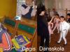 dansskola_dagis_175-gif