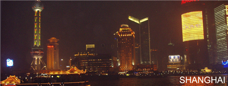shanghai_natt_175-gif