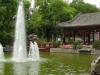 shanghai-yuyan_2_175-jpg